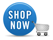 shop now for sofa repair products