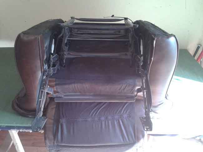 manual-recliner-fix